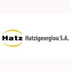 HATZ GROUP