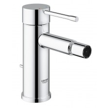 Смесител за биде стоящ Essence New 32 935 001, GROHE