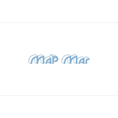 Боя Protecta 3в1 с ефект сив металик 500 мл., Оргахим.